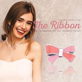 the ribbon-1-03.jpg