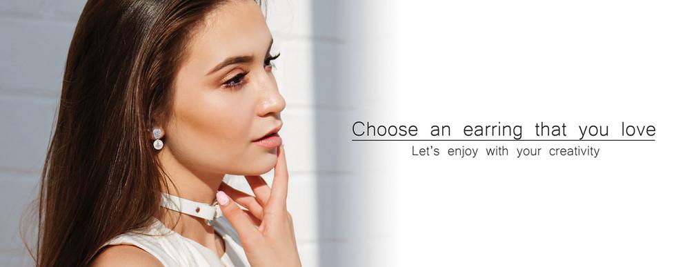 earring-01.jpg