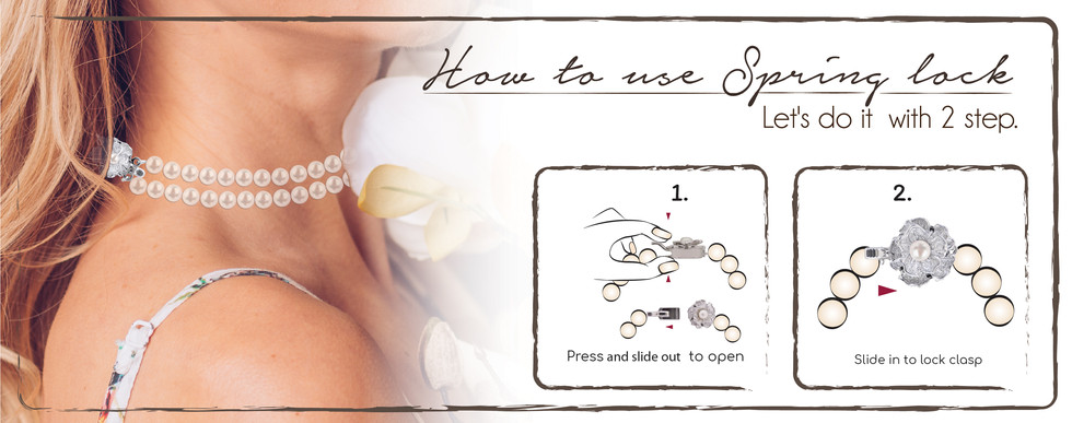 how to use spring lock-02.jpg