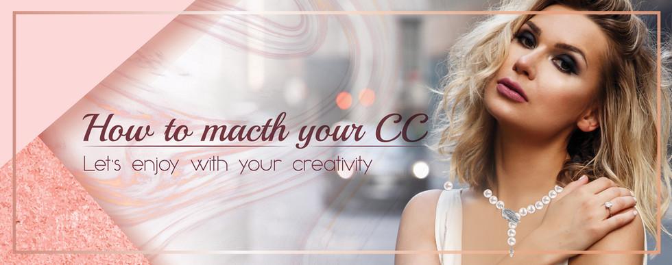 how to use cc-04.jpg