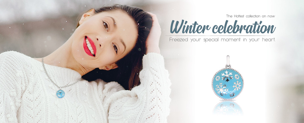 winter-1-02.jpg