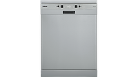 Dishwasher_W651S (1).png
