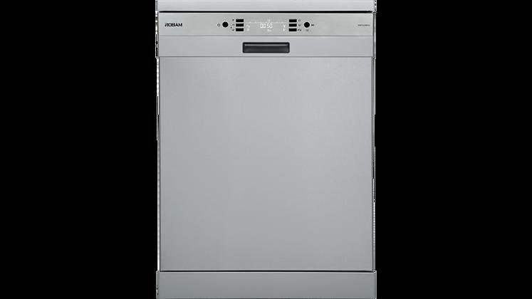 W651 Dishwasher 15P/S