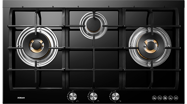 Cooktop Gas B310.png