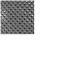 ROBAM Oil Filter
