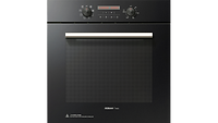 Electric_Oven_R306 (1).png
