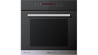 Electric_Oven_R312 (1).png