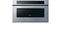 Steam_Oven_SA01 (1).png