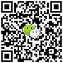 RBM Support WeChat.jpg