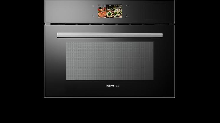 CQ751 Combi Oven 460