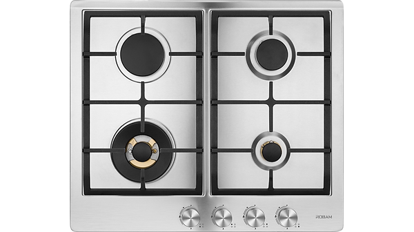 Cooktop Gas G411.png