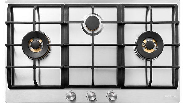 Cooktop Gas G311.png