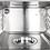 Thumbnail: S106 Dial Steam 460