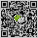 RBM Support WeChat drk.jpg