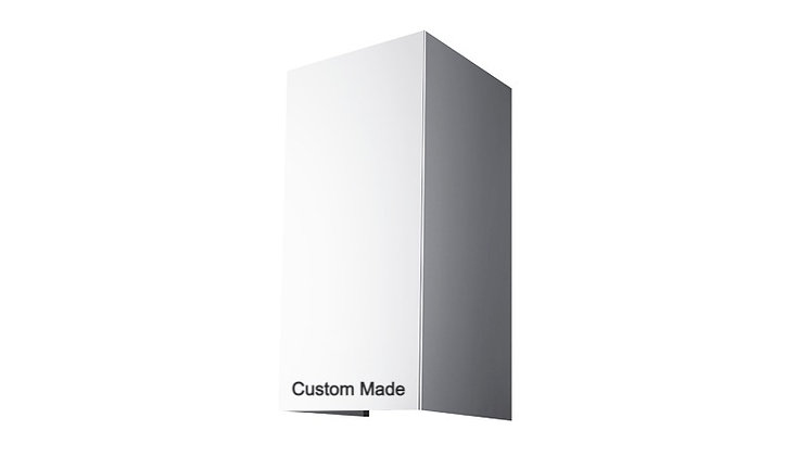 Extension Cover Custom