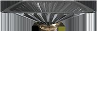 Rangehood Filter Guide Cup