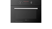 Steam_Oven_S106 (1).png