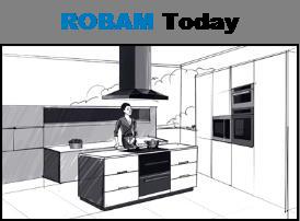 ROBAM Today