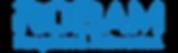 R Logo transbg.png