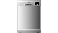 Dishwasher_W602S (1).png
