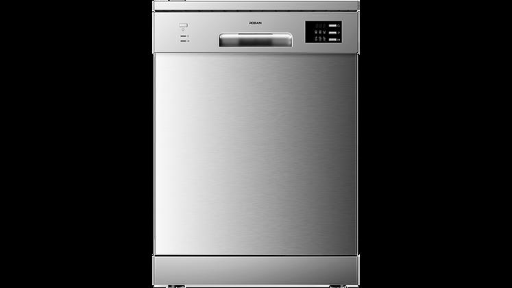 W602S Dishwasher 12P/S