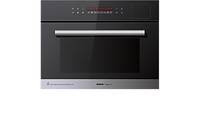 Steam_Oven_S112 (1).png