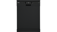 Dishwasher_W651B (1).png