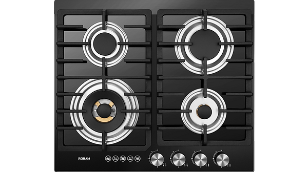 Cooktop Gas B410.png