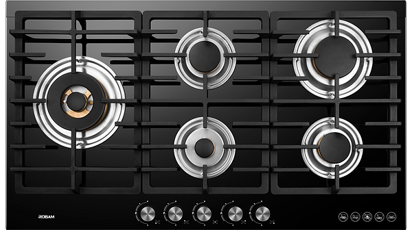 Cooktop Gas B510.png