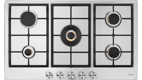 Cooktop Gas G511.png