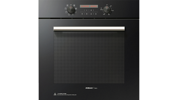 Oven Glass R311