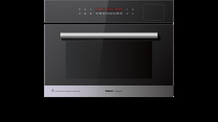 S112 Touch Steam 460