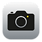 png-transparent-black-and-gray-camera-ic