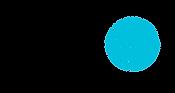 bali-Digitali-logo-V0.1-01.png