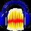 kisspng-digital-audio-audacity-audio-edi