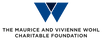 Wohl_03_MVWcharitable_logo_CMYK_300dpi.p