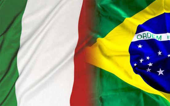 italo-brasileiros.jpg