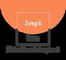SimpliBonLogo.png