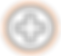 icon-24.png