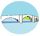 Logo Cyngor.png