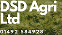 DSD Agri Ltd.png