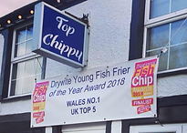 top chippy.PNG