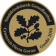 NT FFPA 2018 RGB Welsh.png
