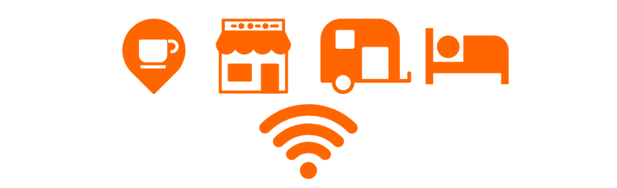WiFi i Westeion.png