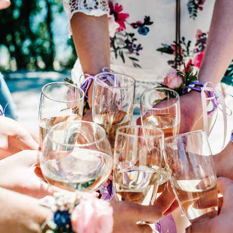 NYC BACHELORETTE PARTY ACTIVITIES