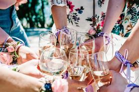יין ונהנים