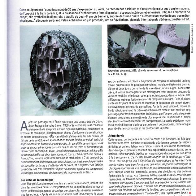 Revue de la Céramique et du Verre Mars 2021.jpg