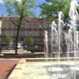 vidéo_télé_canal_32_sculpture-placetour.
