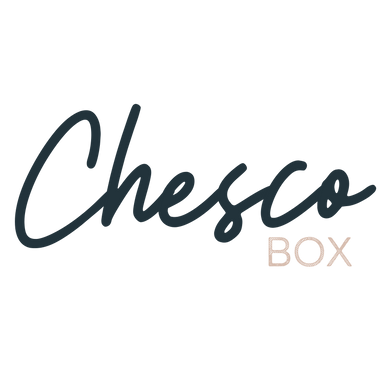 Chesco Box