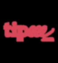 Tipeee_logo.svg.png